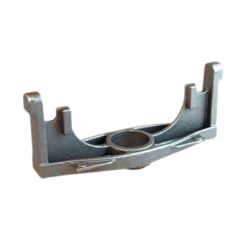 Wear-resistant Carbon Steel Forklift Parts