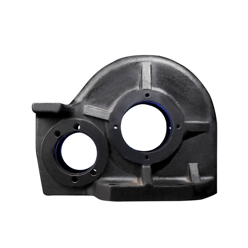 OEM Cast Steel Electronic Power Accessories Parts