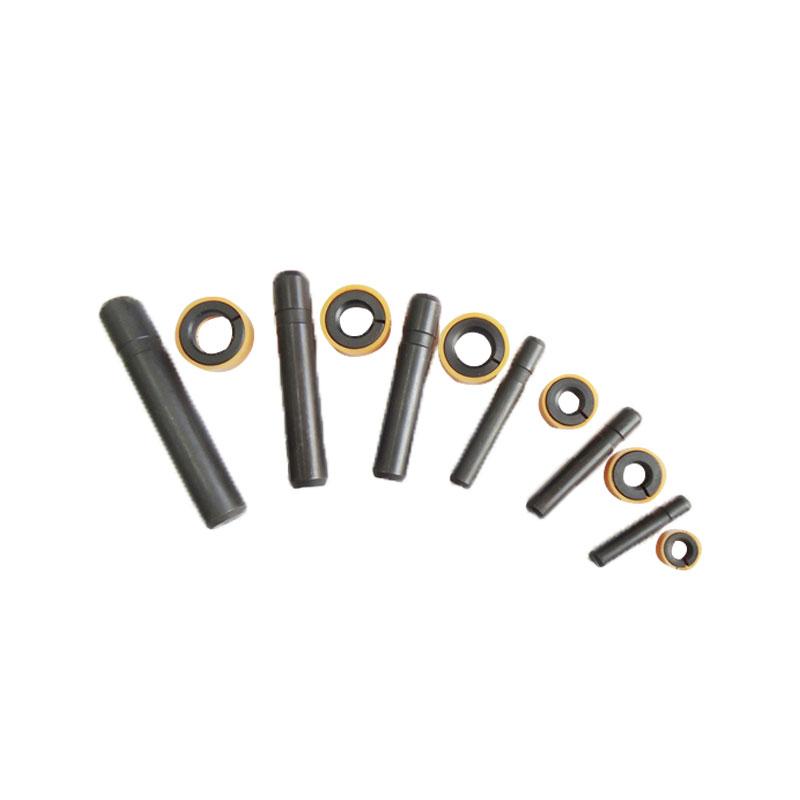 OEM 20PN Bucket Tooth Pins & Retainer