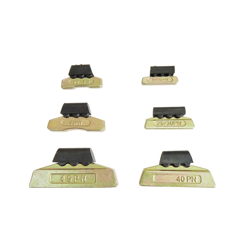 Esco Conical 40PN Bucket Teeth Retainer Pins